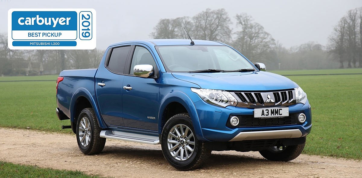l200-carbuyer-2019.jpg [127.44 KB]